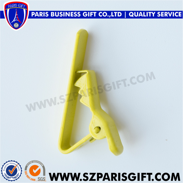 Yellow Color Tie Pin Stick Small Mini 1 Inch Tie Pins