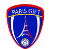 PARIS BUSINESS GIFT CO.,LTD